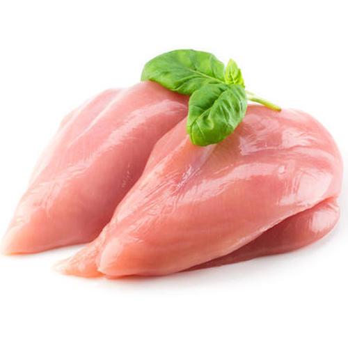 Chicken Breast Fillet Online Hyderabad