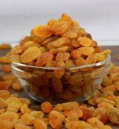 Kishmish – Raisins – Ona Drakshi