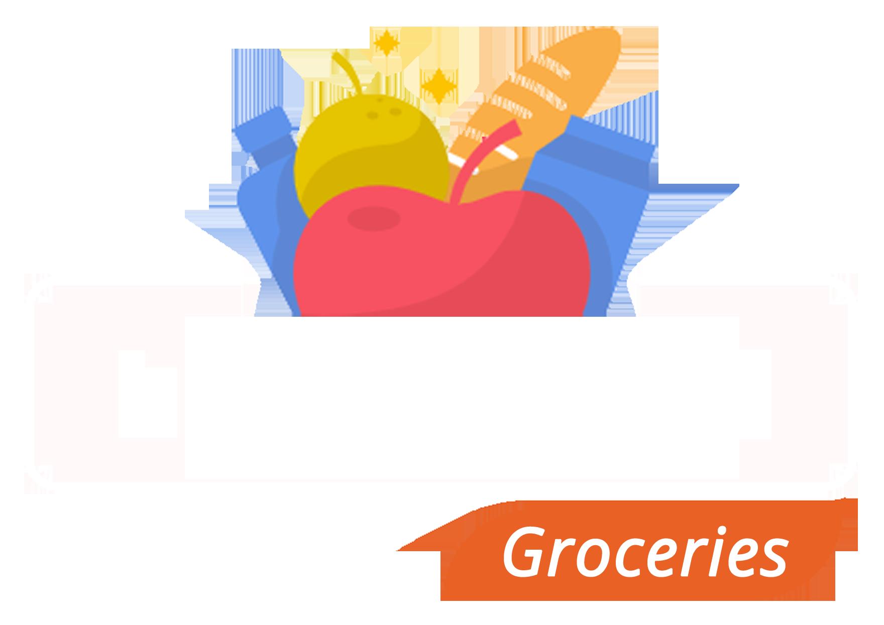 LiveKarts Groceries
