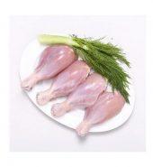 Chicken Drumstick / Chicken Leg Piece