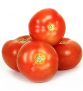 Tomato – Local, 500 g