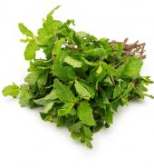 Mint Leaves( Pudina) Bunch