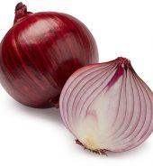 Onion, 1 kg