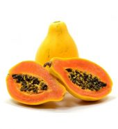 Papaya – Medium, 1 pc
